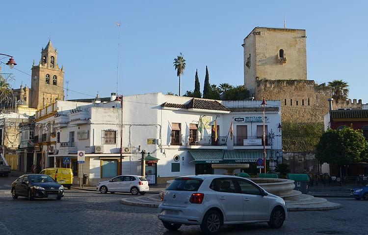 Utrera participa en el programa turístico «Conoce la provincia»