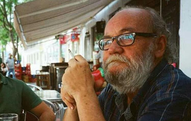 Fallece a los 68 años Pepe Rodríguez Méndez