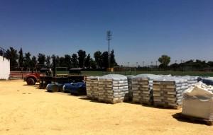 pista atletismo instalacion nueva 3