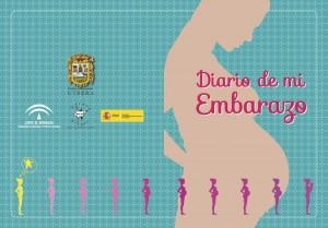 campaña prevencion tabaco embarazadas 2