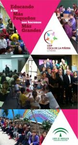 ceip coca piñera - comunidades aprendizaje (1)