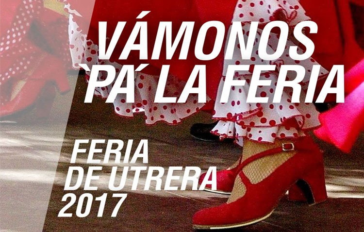 Un videoclip promocional de la Feria de Consolación a ritmo de la música de Maluma (VÍDEO)