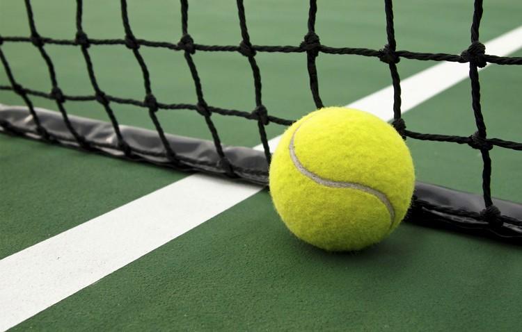 Torneo de verano del Club de Tenis y Pádel «Consolación de Utrera»
