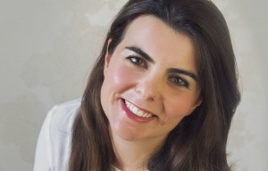 Elena Fuentes Moreno