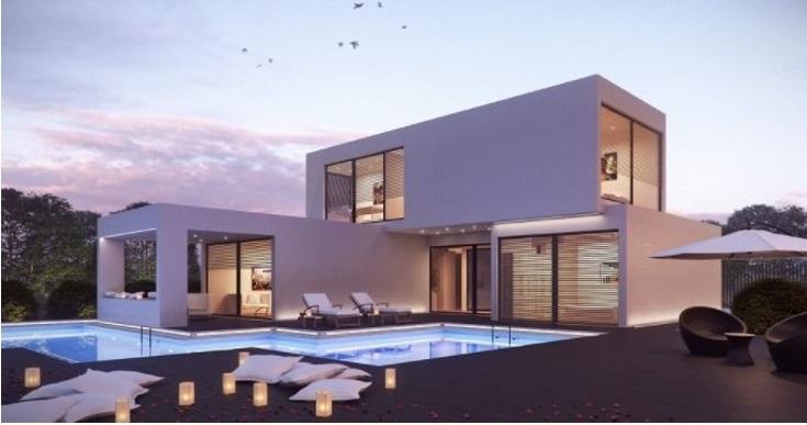 Todo lo que debes saber antes de comprar una casa prefabricada