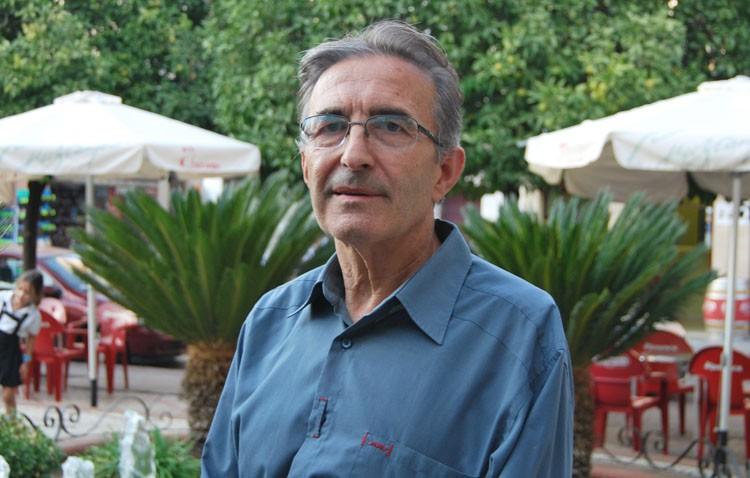 Fallece Juan Cerrillo, un querido utrerano pionero en muchos sectores