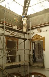 rehabilitacion_casa-palacio_museo