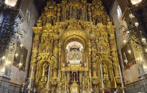 retablo consolacion - entrega proyecto 2