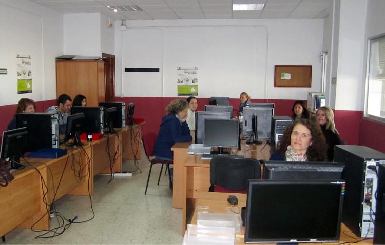 Abierto el plazo de inscripciones para participar en el programa de simulación de empresas