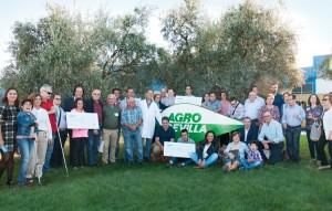 apdis subvencion agrosevilla (1)