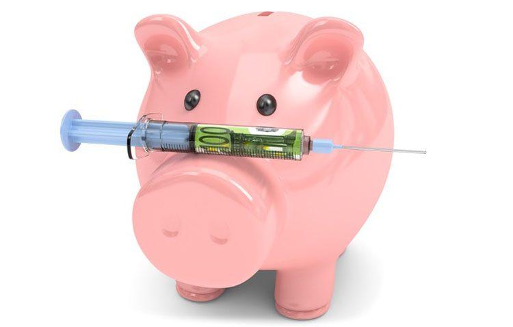 Los créditos rápidos sin papeles existen, y te explicamos cómo encontrarlos