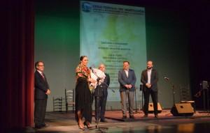 festival mostachon 2017 - encarni fernandez (1)