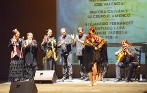festival mostachon 2017 - encarni fernandez (3)