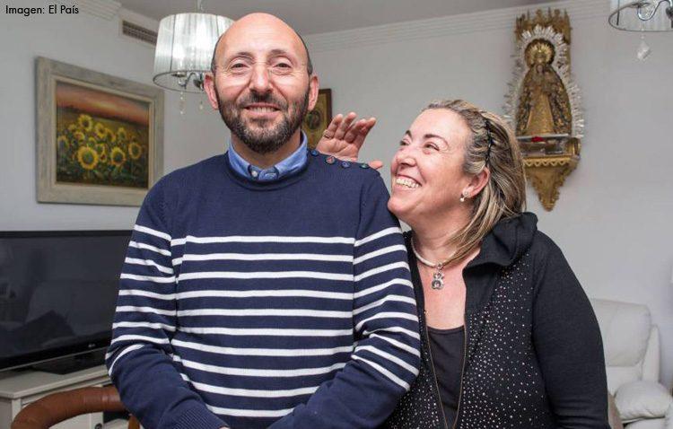 El «expapa» de El Palmar de Troya da el salto a la política y se afilia de manera activa en el PP