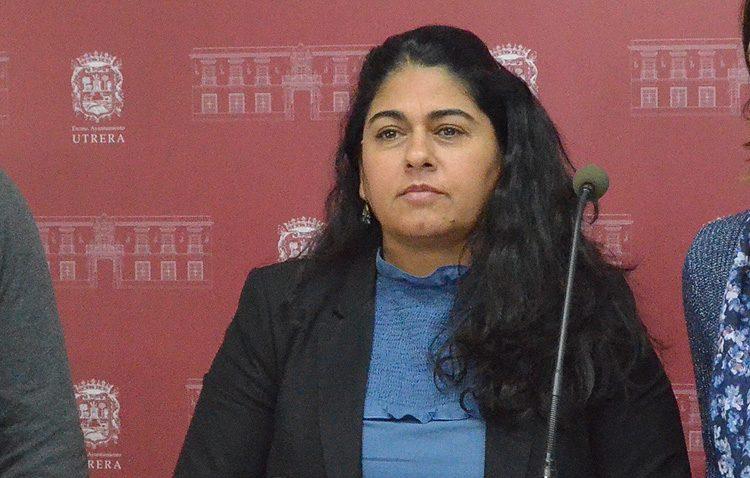 Sanción al Ayuntamiento de Utrera por incumplir el convenio colectivo e «intentar ocultarlo» a la Inspección de Trabajo