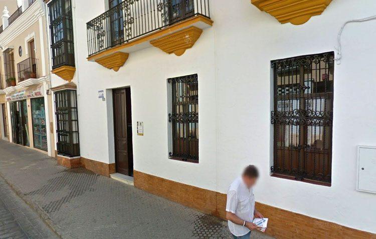 Un convenio entre el Ayuntamiento y la Unión de Consumidores de Andalucía para mejorar el asesoramiento de consumo y vivienda