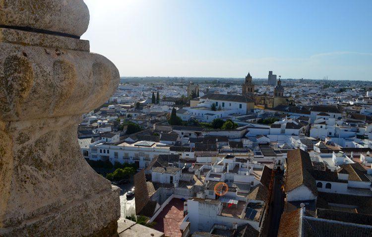 Bonificaciones fiscales para la rehabilitación y construcción de edificios en el casco histórico de Utrera y de viviendas sociales