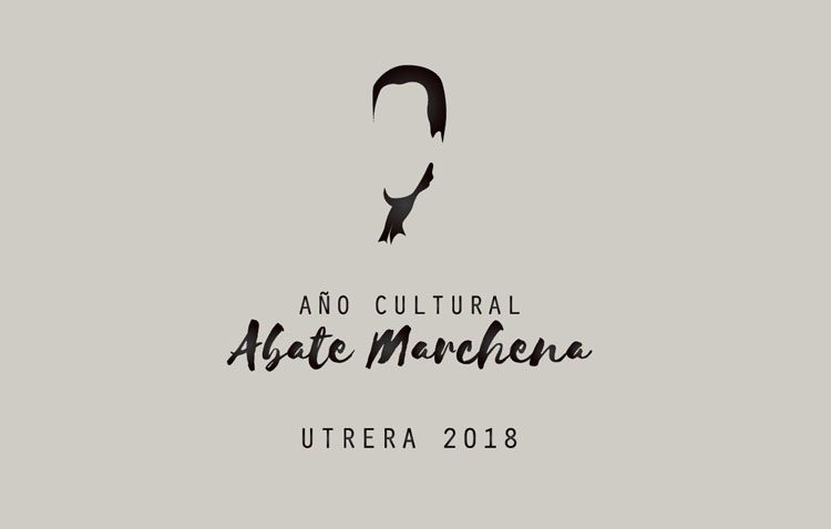 El Centro de Estudios Andaluces organizará unas jornadas sobre el Abate Marchena