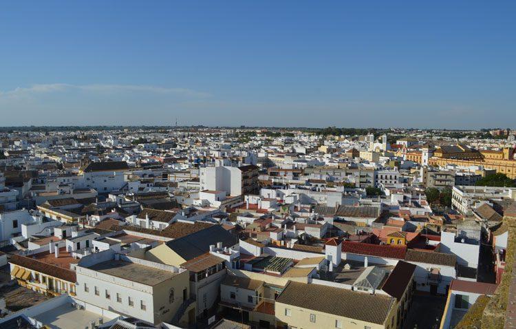 Los utreranos se ahorran más de 6.500 euros al comprar sus viviendas