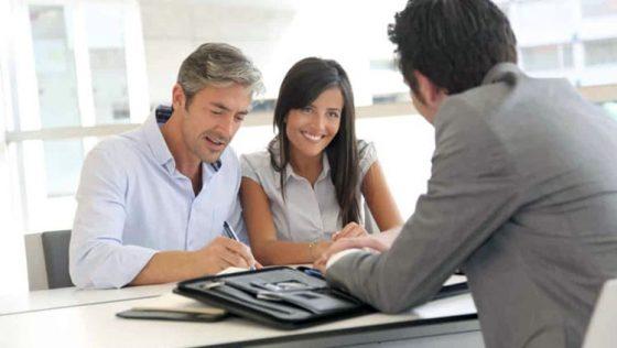 Si quieres conseguir dinero al instante y sin papeleos, los préstamos rápidos son la solución