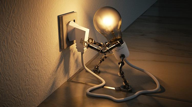 ¿Cómo ahorrar en tu factura de la luz?