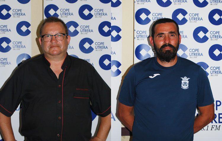 El Tinte, un club de barrio que logra un histórico ascenso