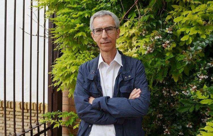 Francisco Jiménez regresa a la política y optará a la alcaldía de Utrera en las elecciones municipales de 2019