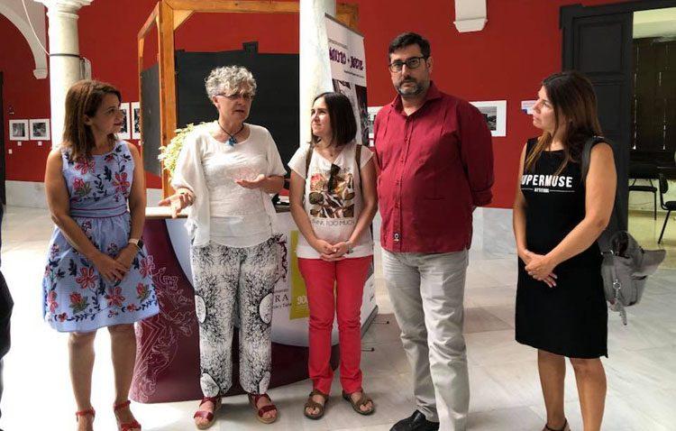 La experiencia de 13 mujeres que han luchado contra el cáncer de mama, plasmada en un especial Camino de Santiago