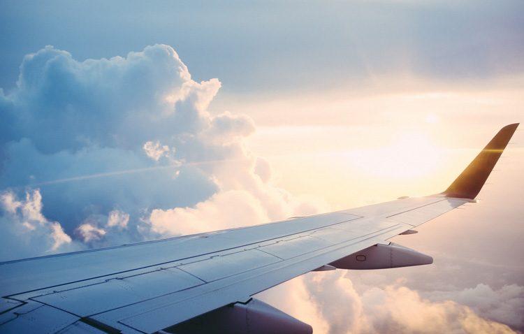 9 de cada 10 españoles considera que el factor sorpresa mejora la experiencia de viaje