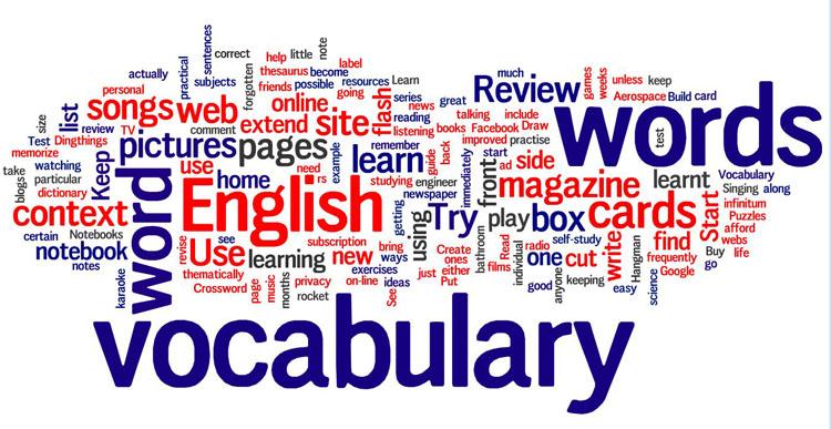 La biblioteca organiza un curso gratuito de conversación de inglés con una profesora nativa