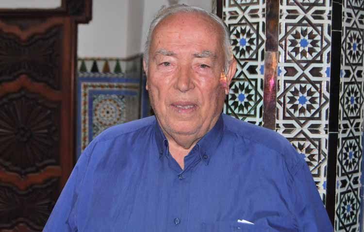 Fallece a los 89 años el cantaor utrerano Juan Montoya