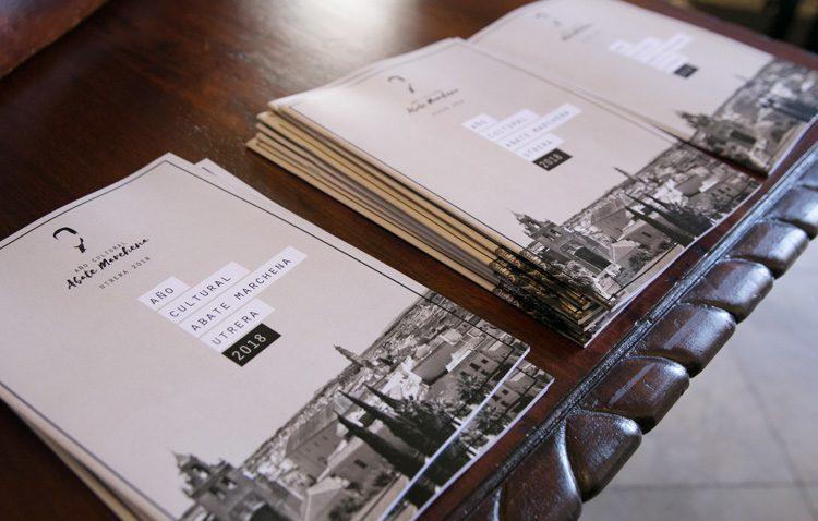 El Centro de Estudios Andaluces organiza en Utrera unas jornadas sobre el Abate Marchena, con investigadores, historiadores e intelectuales