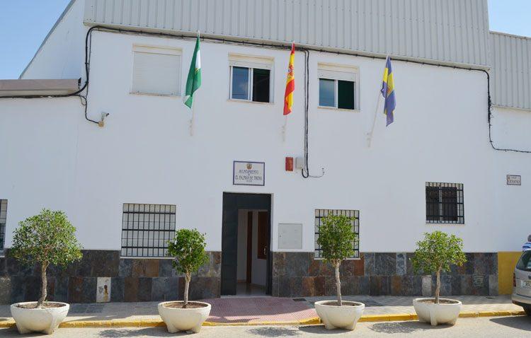 Susana Díaz visita este miércoles El Palmar de Troya tras aprobarse su creación como municipio independiente de Utrera (AUDIO Y VÍDEO)