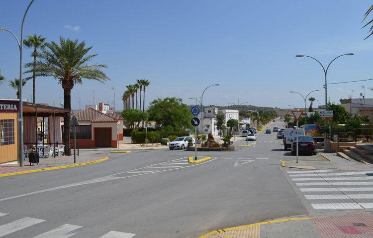 El PP reclama a la Junta «que garantice todos los servicios» en El Palmar de Troya hasta que sea efectiva la segregación