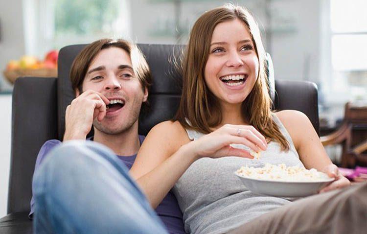 Cómo ver películas MKV en tu PC o móvil
