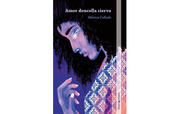 La asociación de mujeres «Cuídame» organiza la presentación del libro «Amor doncella cierva»