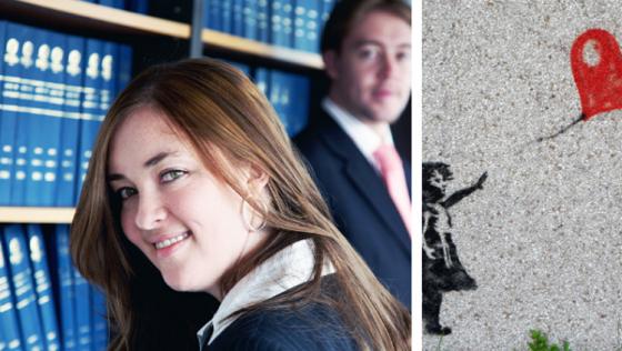 Supuestos para acudir a expertos abogados en divorcios
