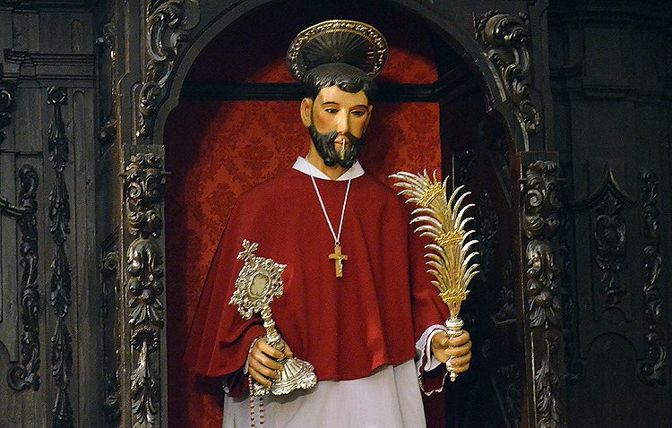 La Trinidad aprueba incorporar a San Ramón Nonato como titular de la hermandad
