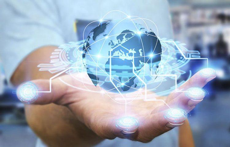 Utrera acoge una jornada sobre «Nuevas profesiones en el entorno digital»