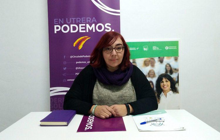 Podemos denuncia el «populismo electorero» de Villalobos