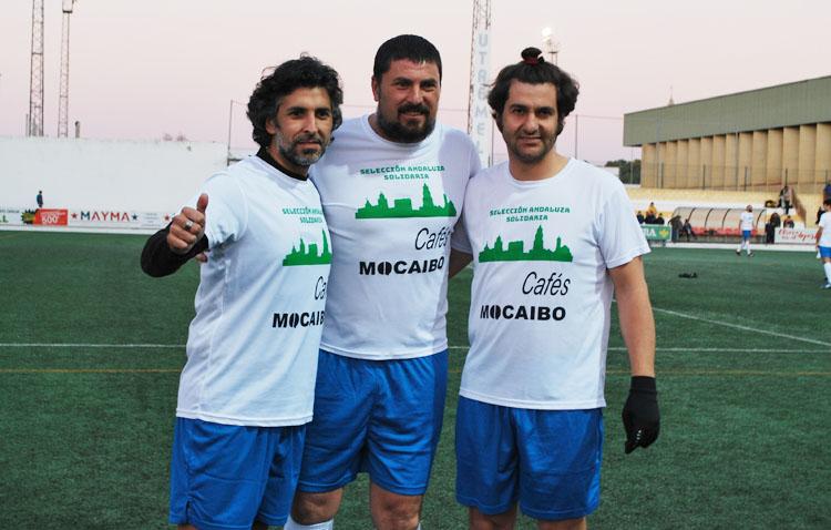 Una foto de Morante cada día - Página 10 Partido-futbol-comedor-social-2