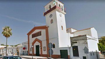Fallece Antonio Hernández Trujillo, párroco de San José durante más de 30 años