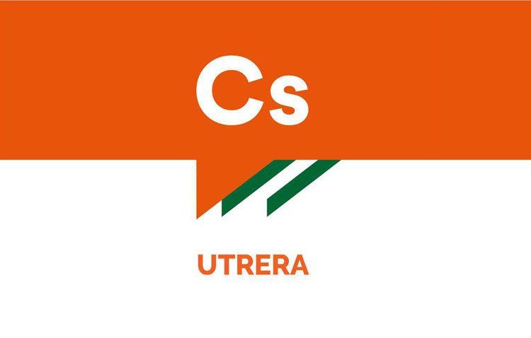 Ciudadanos protagoniza este lunes la entrevista electoral en COPE Utrera (98.1 FM)