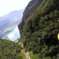 temas-virales-alpes-suizos-vistas-deporte-extremo