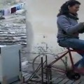 videos-virales-bici-lavadora