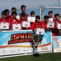 escuela-municipal-futbol-utrera-campeona-copa-covap