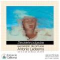 antonio-ledesma-exposicion-diecisiete-pulgadas