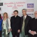 mercadillo solidario santa maria