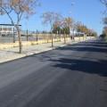 obras-asfaltado-vistalegre-complejo-deportivo