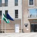 ayuntamiento-los-palacios-y-villafranca-calen dario-pagos-trabajadores